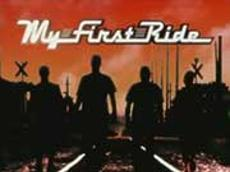 My First Ride TV Show